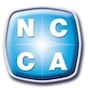 National Cleaning Companies Association