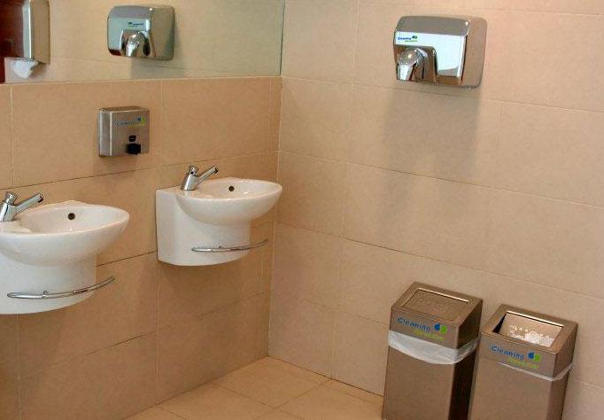 hygiene-bathroom-pic