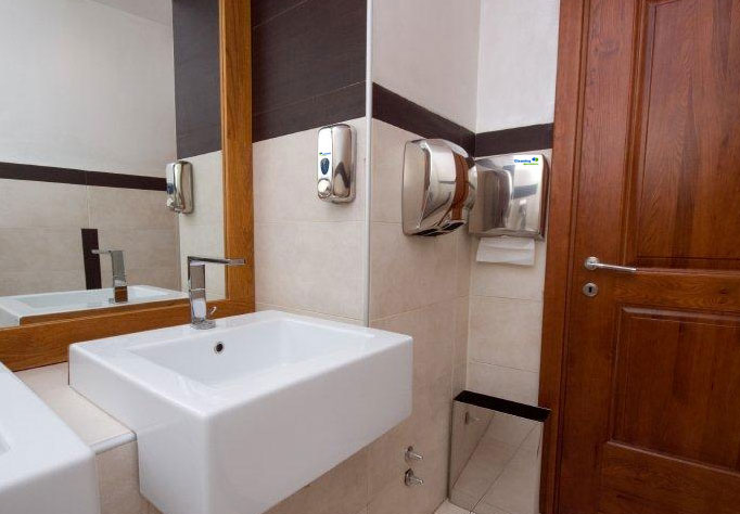 hygiene-bathroom-pic2
