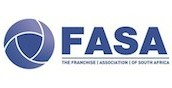 Franchise Association of South Africa