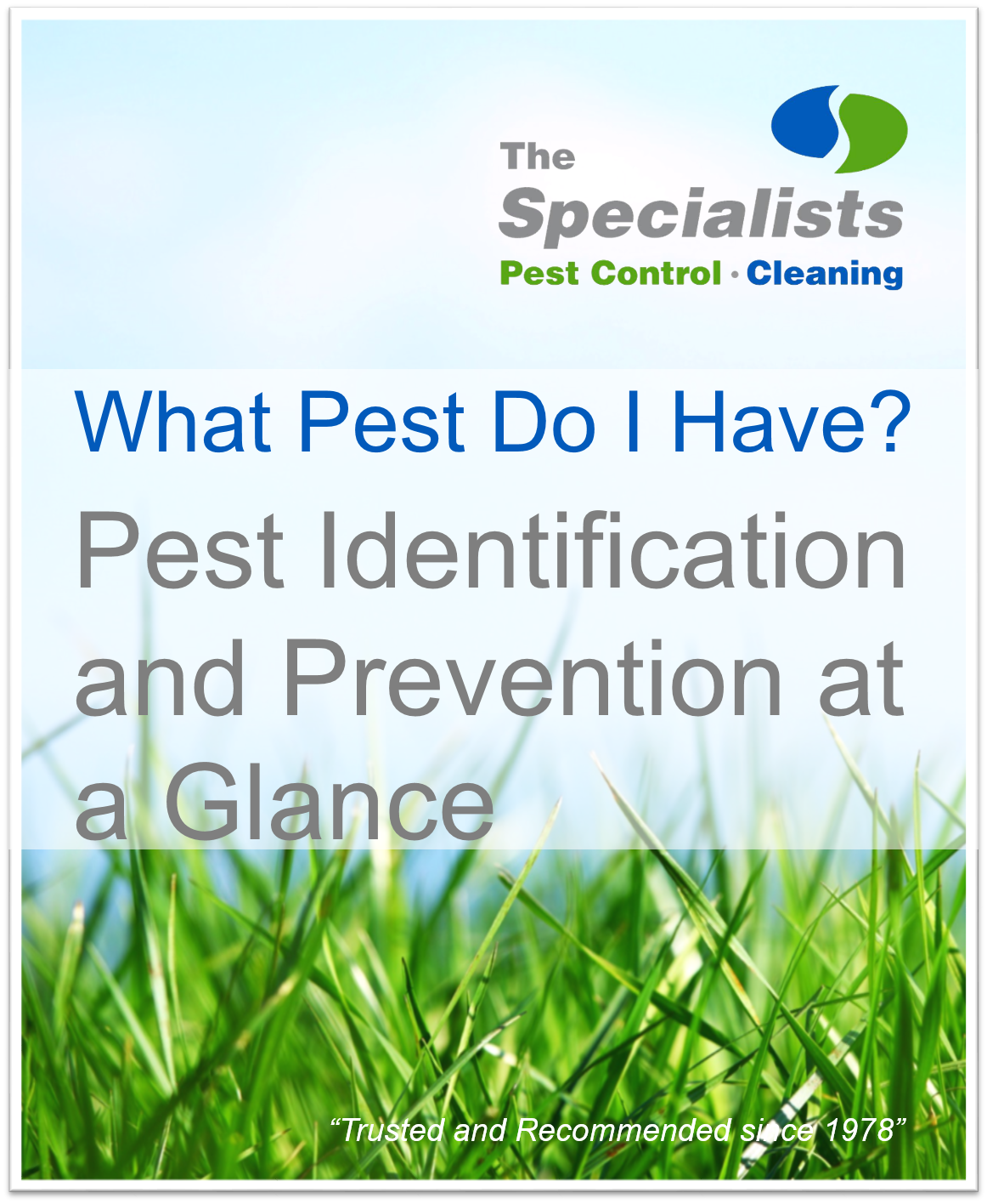 Guide_to_Identifying_Pests