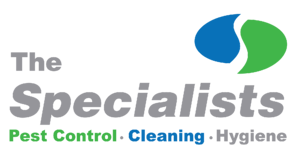 The-Specialists-logo